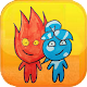 Fire-Prince & Ice-Princess Download for PC Windows 10/8/7