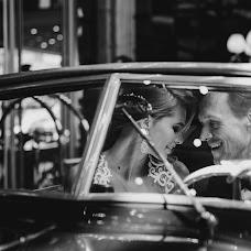 Wedding photographer Mariya Demidova (fotoberry). Photo of 27.05.2017