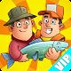 Idle Fish Empire - Clicker & Simulator PRO for PC-Windows 7,8,10 and Mac