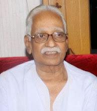 Photo: DA Govindan Kutty