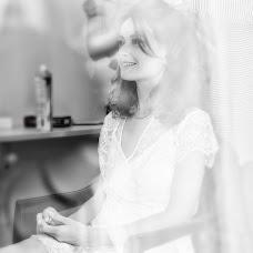 Wedding photographer NUNZIO SULFARO (nunzio_sulfaro). Photo of 01.10.2015