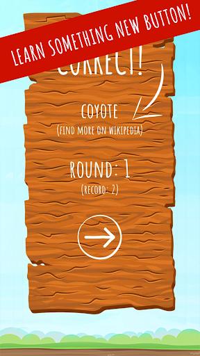 Hangman 3D screenshot 7