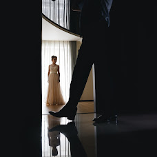 Wedding photographer Artem Rybchenko (RybchenkoArt). Photo of 17.08.2017