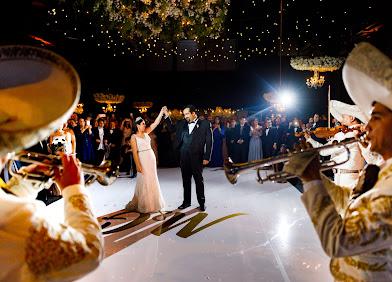 Wedding photographer Mike Rodriguez (mikerodriguez). Photo of 18.08.2018