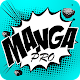 Manga Pro - Manga Reader Free per PC Windows