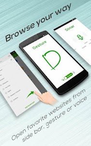 Dolphin - Best Web Browser v11.5.11 build 683
