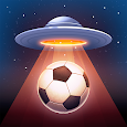 Pitch Invaders icon