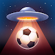 Pitch Invaders for PC-Windows 7,8,10 and Mac