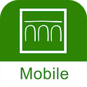 Intesa Sanpaolo Mobile icon