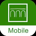 Intesa Sanpaolo Mobile icon