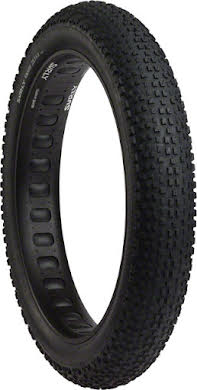 "Surly Knard 26x4.8"" 60tpi Tire"