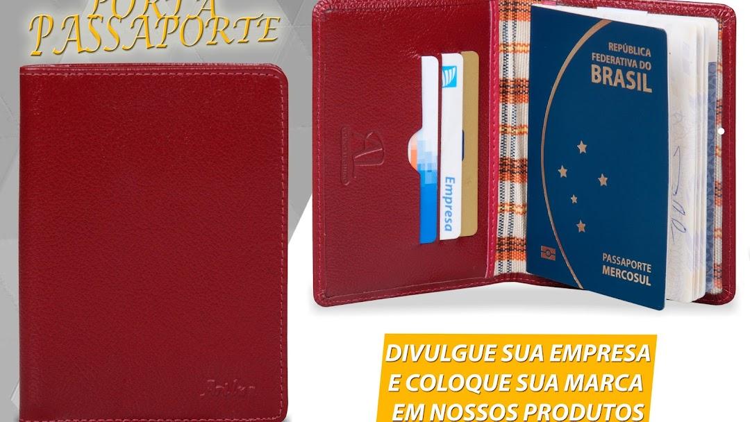 578f6719c7 Brindes Artlux - Fornecedor de Brindes em Vila Maria Alta