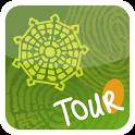 Ardennes Tour icon
