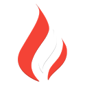 Cygnus - Icon Pack icon