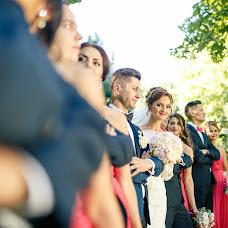Wedding photographer Andrei Marina (AndreiMarina). Photo of 26.08.2015