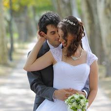 Esküvői fotós Zoltán Füzesi (moksaphoto). Készítés ideje: 30.08.2017