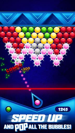 Bubble Trouble screenshot 14