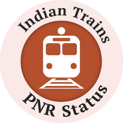 Indian Trains - PNR Status