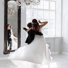 Hochzeitsfotograf Igor Brekhov (IgorBrehov24). Foto vom 13.06.2018