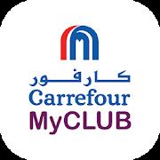 Carrefour Bahrain