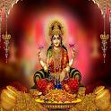 Maa Lakshmi Aartis icon