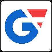 Gama Transportasi
