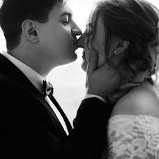 Wedding photographer Tatyana Ruzhnikova (ruzhnikova). Photo of 11.07.2018