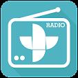 Guide TuneIn Radio Music Station