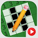 NonogramZ: best 1000+ pic-a-pix puzzles for PC-Windows 7,8,10 and Mac