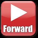 Fast Forward Tube 1.5.0