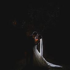 Wedding photographer Josué Miranda (JosueMiranda). Photo of 02.03.2017
