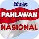 Download Kuis Pahlawan Nasional For PC Windows and Mac