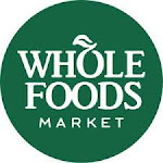 Logo for Whole Foods West Ashley