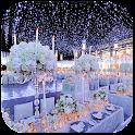 Wedding Decorations icon