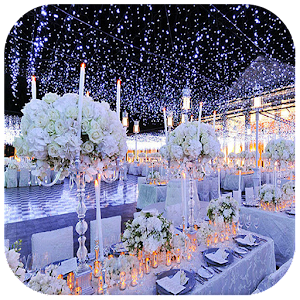 How To Decorate Wedding Reception Tables Cly Inspiration 13 Table Arrangements Gallery
