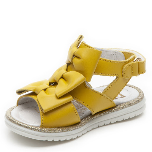 Thumbnail images of Step2wo Triplo - Bow Sandal