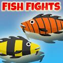 Fish Fights icon