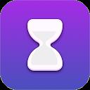 Digitox: デジタルウェルビーイング - 画面の時間