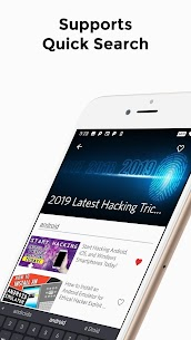 Ethical Hacking 2019 Tutorial Videos Free App Latest Version  Download For Android 6
