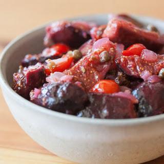 Fig Relish Recipes