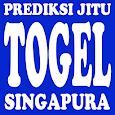 PREDIKSI JITU TOGEL SINGAPURA