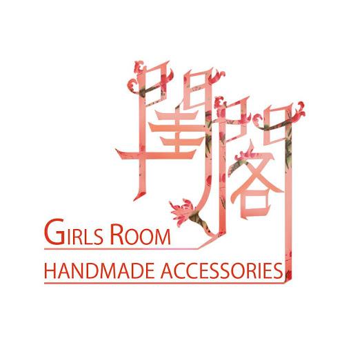 Girlsroom0915