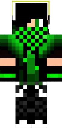 Minha Skin Do Minecraft Windows Edition Beta Nova Skin - Skins para minecraft windows 10 edition beta