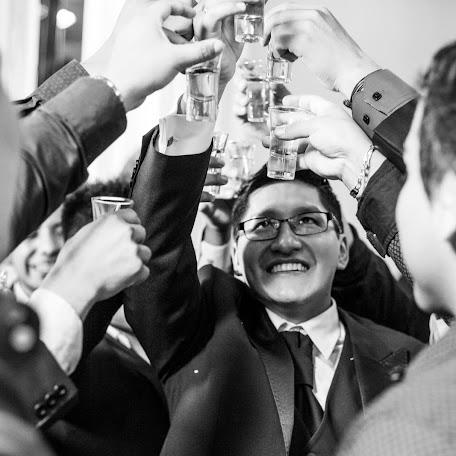 Wedding photographer Brigid Vargas (BrigidVargas). Photo of 16.02.2018