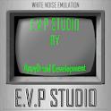 EVP STUDIO PRO icon