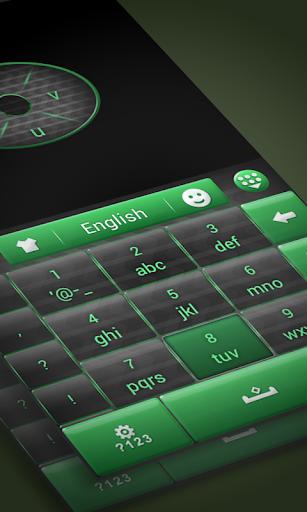 無料个人化Appのアンドロイド用アプリをテキストメッセージ|HotApp4Game