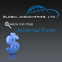 Global Discoveries icon