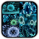 Virology - Principles & Applications of Virology for PC Windows 10/8/7