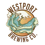 Logo of Westport Horizontal Bohemian Pilsner