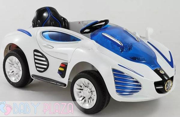 Ô tô điện trẻ em YH-99169 10
